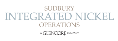 Sudbury Integrated Nickel Operations