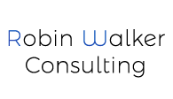 Robin Walker Consulting