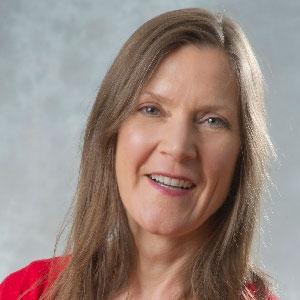 Angela Hofstra, Ph.D.