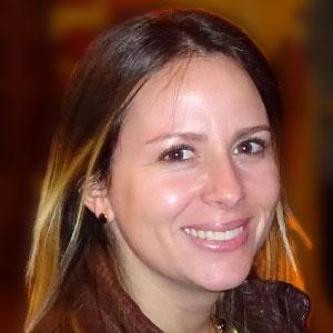 Veronica Atehortua